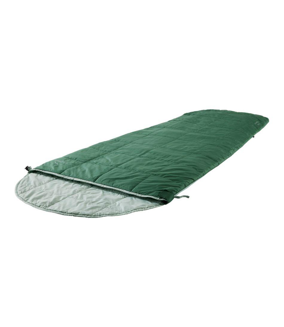 Adults' L.L.Bean Adventure 50 Sleeping Bag