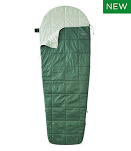 Adults' L.L.Bean Adventure 50 Sleeping Bag