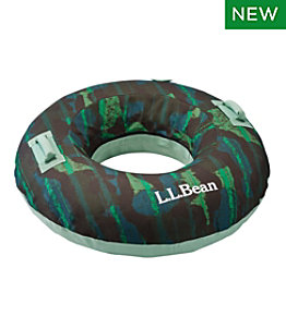 L.L.Bean River Tube