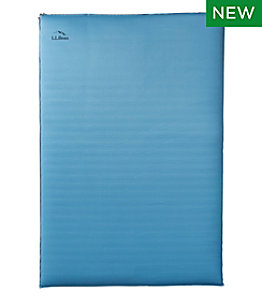 L.L.Bean Camp Futon II Double Sleeping Pad