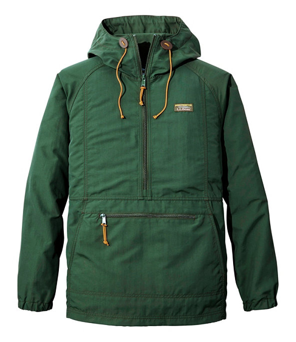 Mountain Classic Anorak, , large image number 0