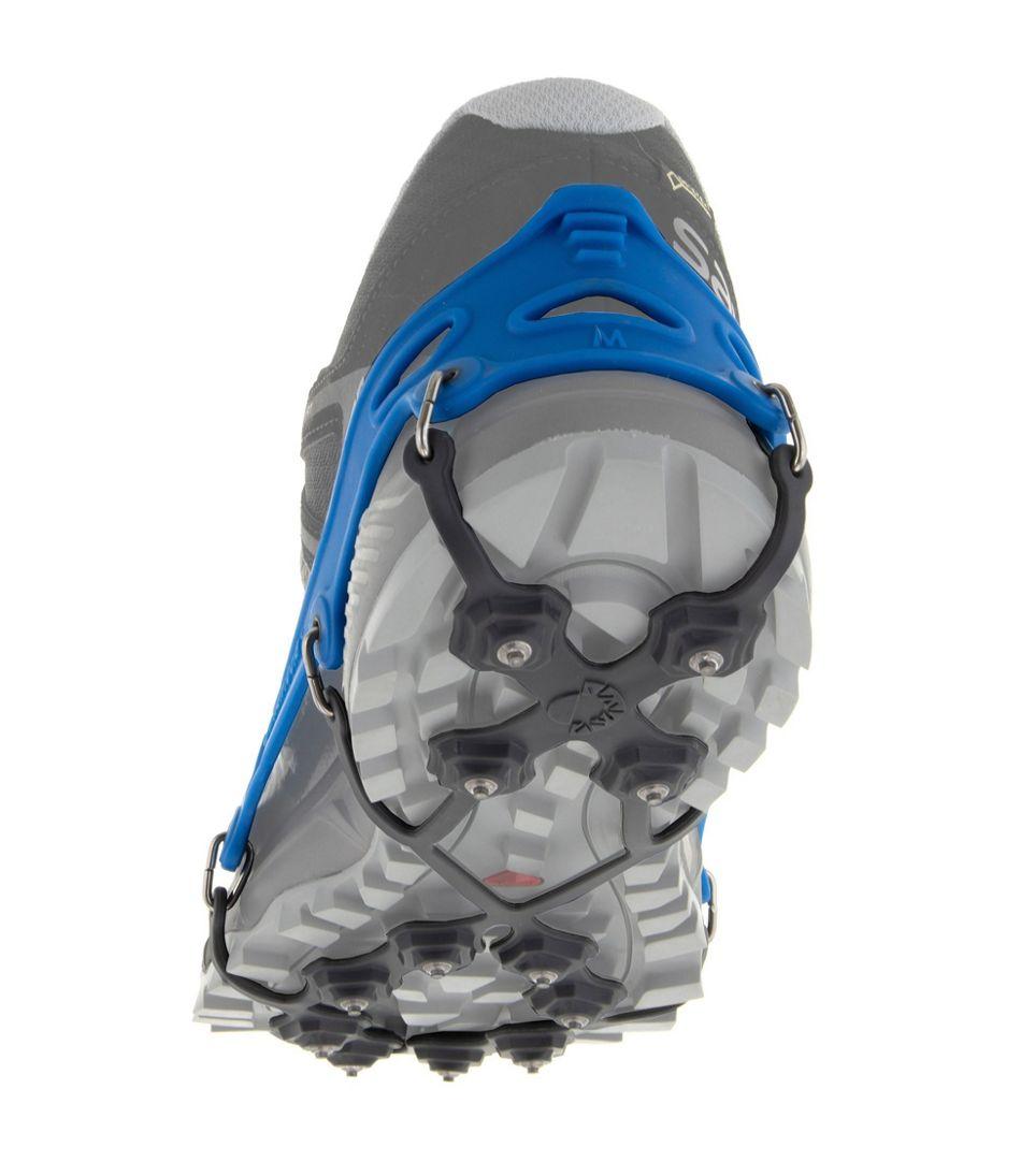 Adults' Kahtoola EXOspikes Footwear Traction