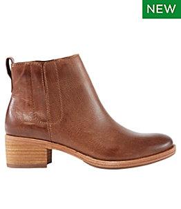 Women's Kork Ease Mindo Boots