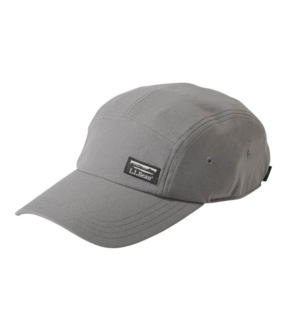 Adults' SunSmart™ Panel Hat