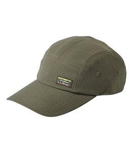 Adults' SunSmart Panel Hat