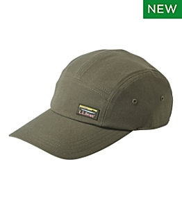 Adults' SunSmart™ Panel Hat