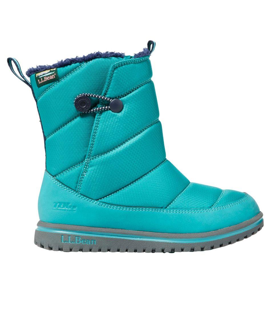 Kids' Ultralight Winter Boot