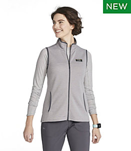 Women's Airlight Vest