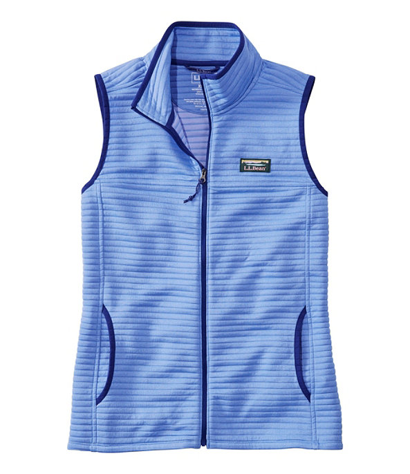 Airlight Vest Women's, , large image number 0