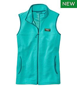 Women's Airlight Vest
