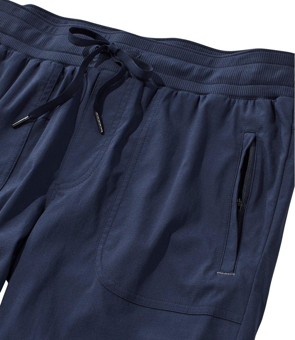 Women's Vista Camp Bermuda Shorts