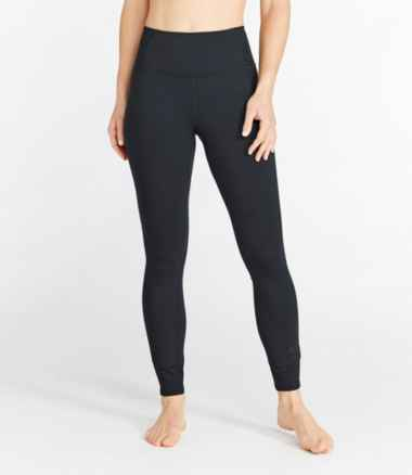 Women's Everyday Performance High-Rise 7/8 Leggings