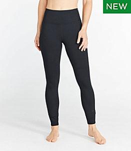 Women's Everyday Performance High-Rise 7/8 Leggings