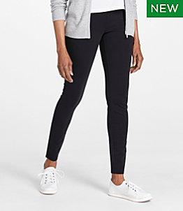 Women's Essential High-Waist Leggings