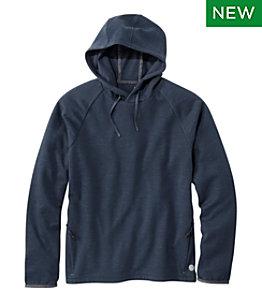 Men's Explorer Pullover Sweatshirt