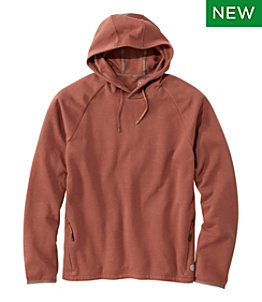 Men's Explorer Pullover Sweatshirt
