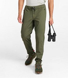 Men's Explorer Ripstop Pant