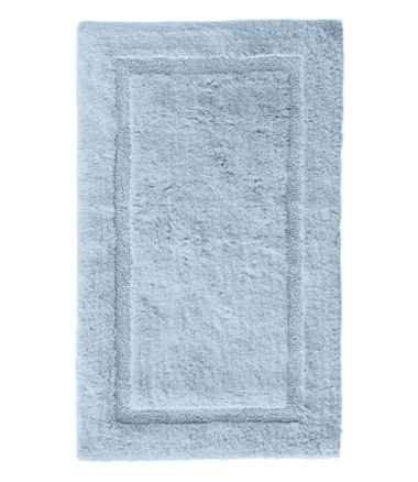 Premium Cotton Bath Mat