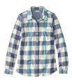 BeanFlex All-Season Flannel Shirt, , small image number 0