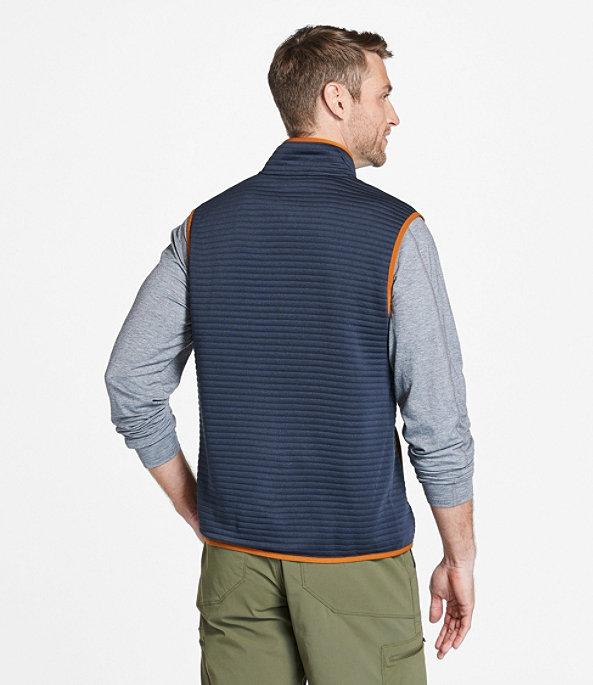 Airlight Vest, , large image number 2