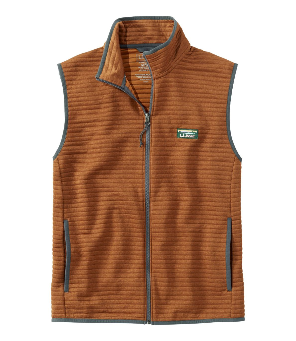 Men's Airlight Vest