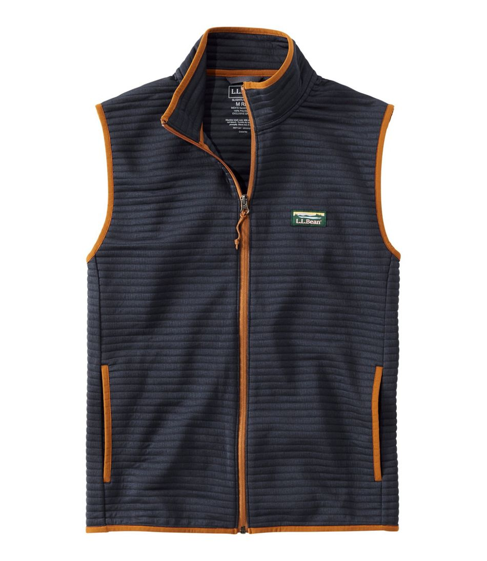 Men's Airlight Vest