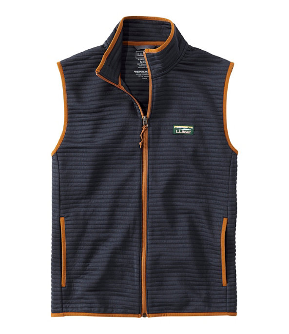 Airlight Vest, , large image number 0