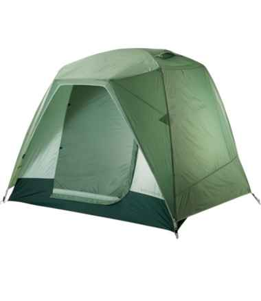 L.L.Bean Northern Guide 6-Person Tent