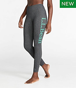 Women's Insect Shield Leggings