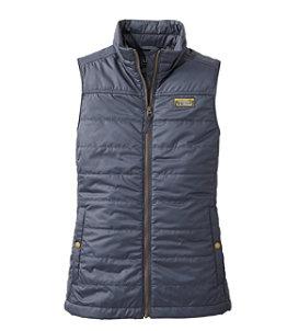 Women's Mountain Classic Puffer Vest