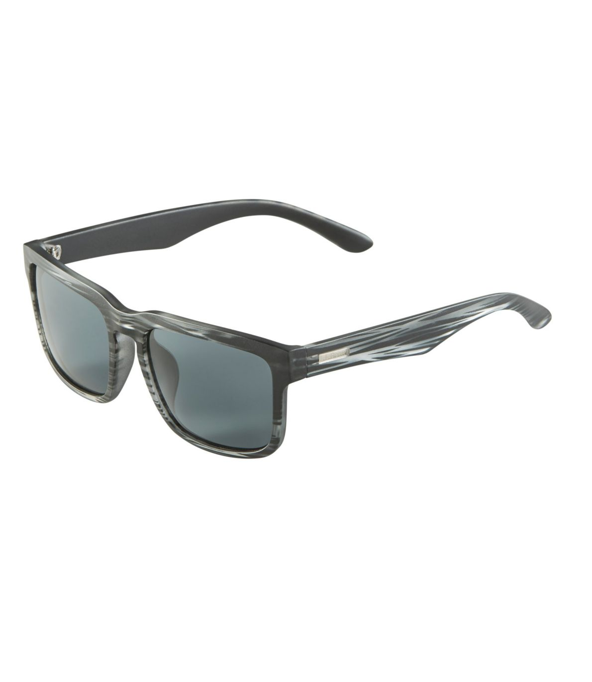 Adults' L.L.Bean Bruder Polarized Sunglasses