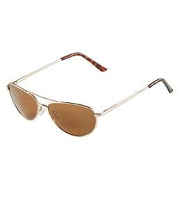 Adults' L.L.Bean Rye Polarized Sunglasses