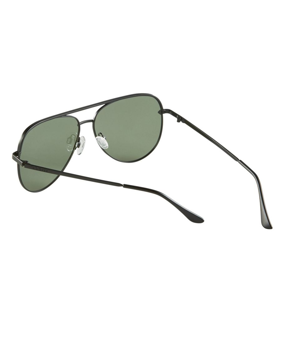 Women's L.L.Bean Hampton Polarized Sunglasses