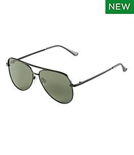 Women's  L.L.Bean Hampton Polarized Sunglasses