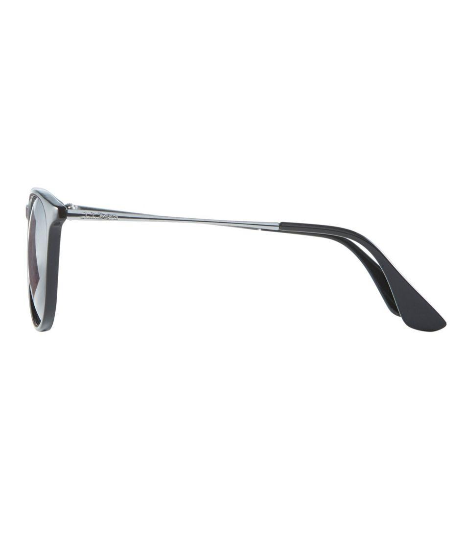 Women'sL.L.Bean East Side Polarized Sunglasses