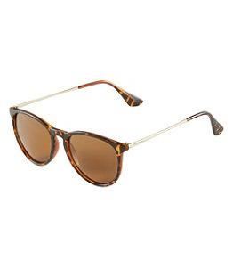 Women's L.L.Bean East Side Polarized Sunglasses