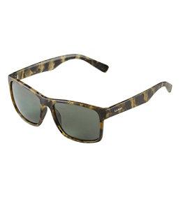 Adults' L.L.Bean Boardwalk Polarized Sunglasses