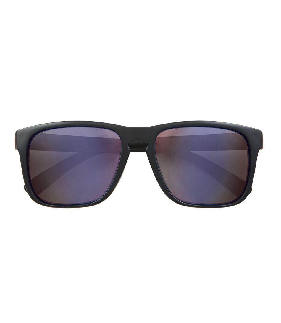 Adults' L.L.Bean Westend Polarized Sunglasses