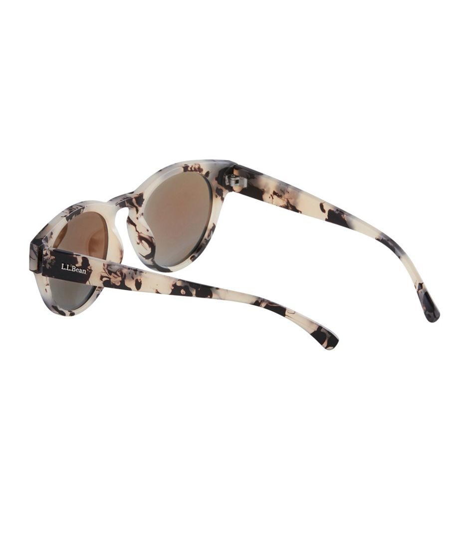 nWomen's L.L.Bean Sumner Polarized Sunglasses