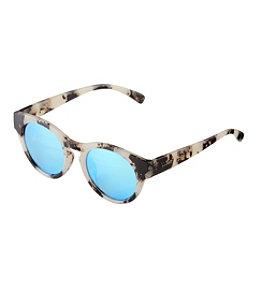 Women's L.L.Bean Sumner Polarized Sunglasses
