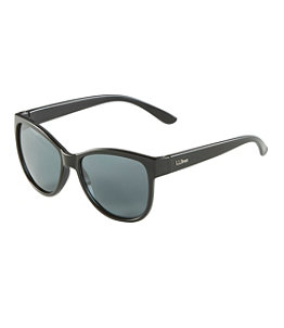 Women's L.L.Bean Newport Polarized Sunglasses