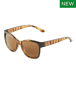 Women's L.L.Bean Newport Polarized Sunglasses