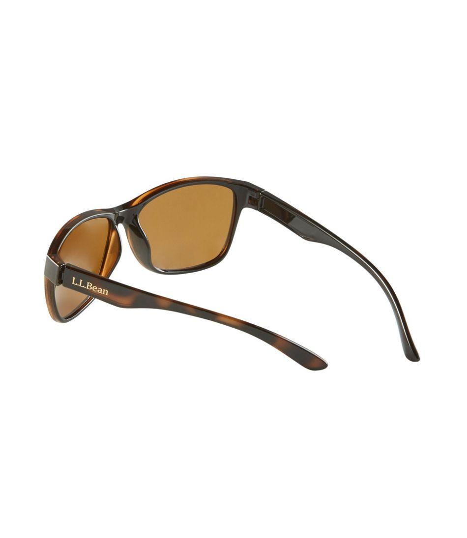 Women's L.L.Bean Rockland Polarized Sunglasses