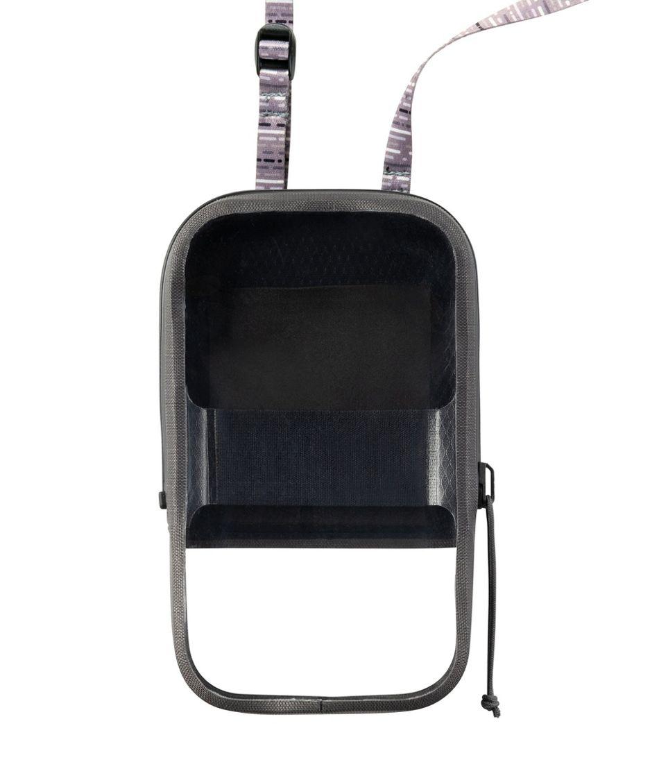 Nite Ize Runoff Waterproof Phone Case