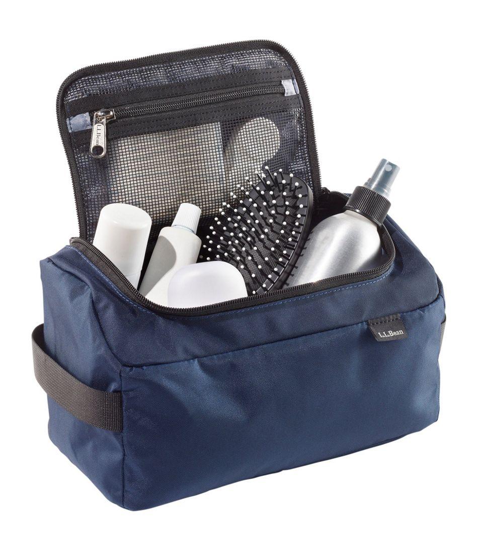 Personal Organizer Toiletry Kit