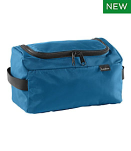 Personal Organizer Toiletry Kit