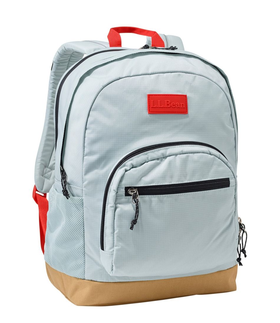 Mountain Classic School Backpack