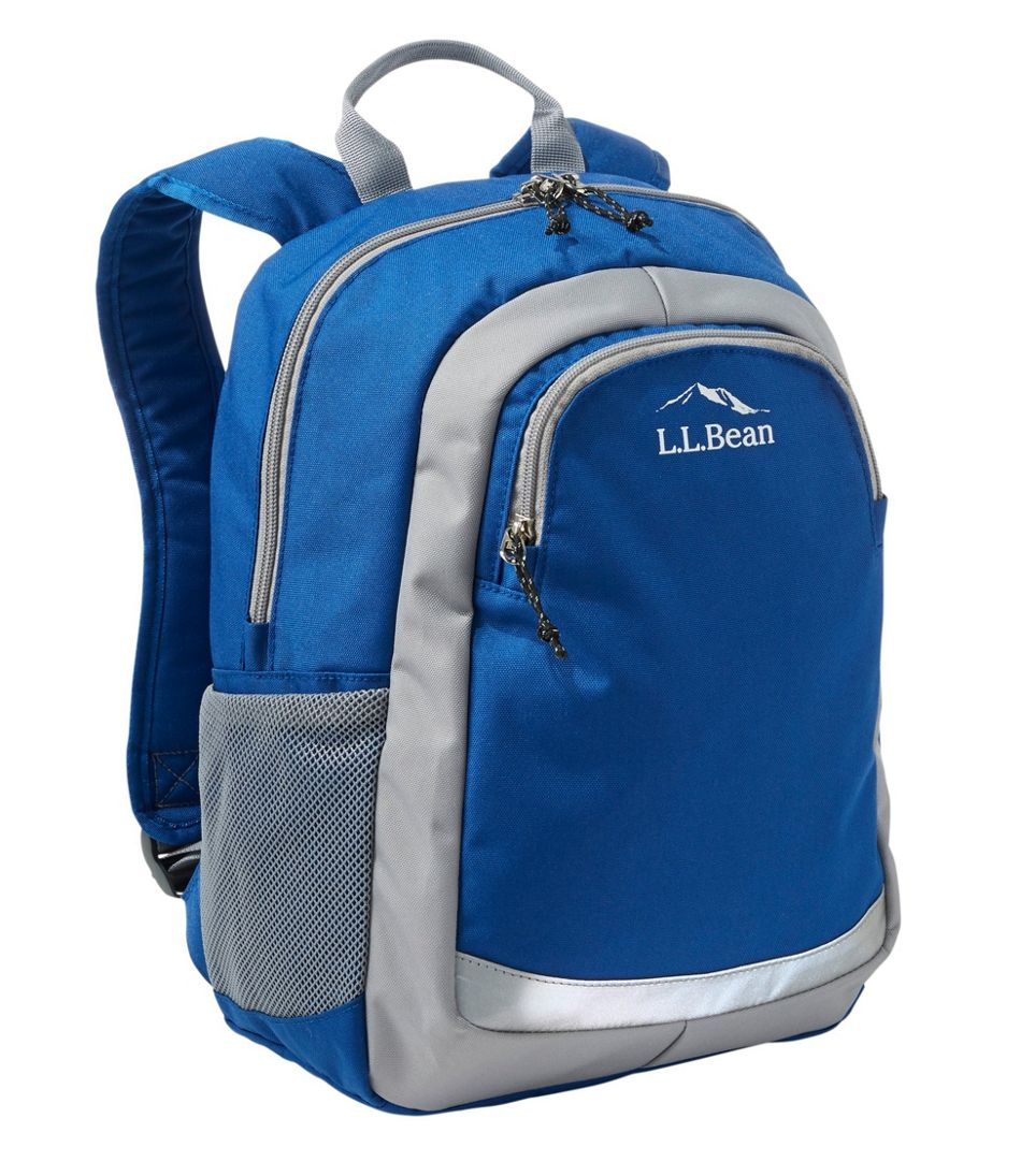 Discovery Backpack