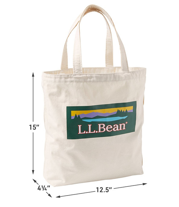 Wicked Shoppah Tote, Bean Chelt, large image number 2