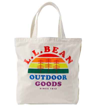 Wicked Shoppah Tote